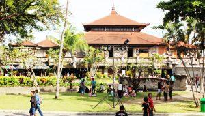 Ksiraarnawa Building